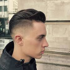 medium length haircuts for 20s 5 hairstyles for guys in their 20 s amazing hairstyles undercut
