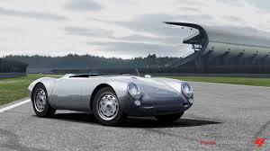 nissan altima coupe for sale victoria bc porsche 550 spyder forza motorsport wiki fandom powered by wikia