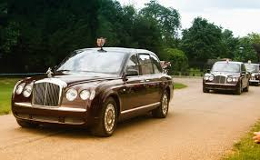 car bentley car bentley state limousine 2002 u2013 unusual cars