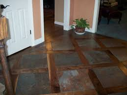 Peel And Stick Laminate Flooring Shocking Dark Wood Floors Ideas Designing Your Home Diy Of Laminate