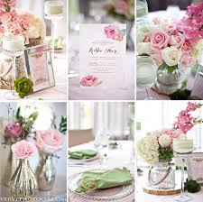 travel themed bridal shower travel themed bridal shower as seen on the wedding co verve