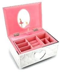 children s jewelry box childrens jewelry box jewelry box childrens jewelry box with lock
