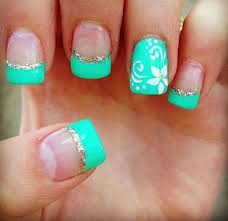 fingern gel design galerie finger nail designs graham
