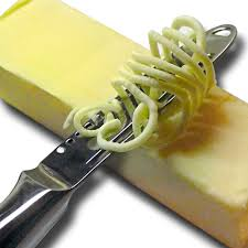 Best Kitchen Gadgets 2015 by Butter Knife Magic Spreader For Cold Butter A Must Have Kitchen