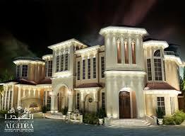 home exterior design consultant exterior design gallery best villa exteriors by algedra