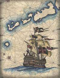 the 25 best ship ideas on pinterest ships sailing ships and