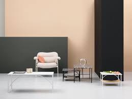 furniture furnisher for sale mattress stores rockford il
