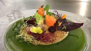 cuisine des grands chefs feuilleton dans les cuisines des grands chefs 3 occitanie