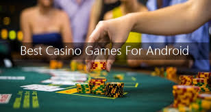 best casino casino apps what are the best casino apps on android in 2016