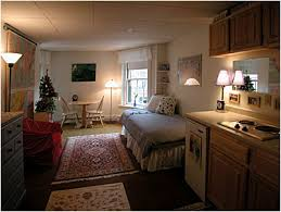 one bedroom apartments in boston ma stylish design 1 bedroom apartments for rent in boston bedroom