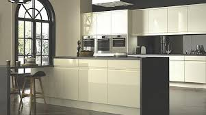 cooke and lewis kitchen cabinets modern kitchen cabinets doors replacement kitchen cabinet