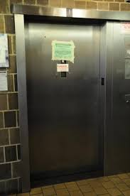 elevator death nycha knew elevator that killed elderly resident was busted ny