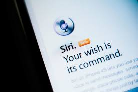 say these 8 words to siri and she will sing to you reader s