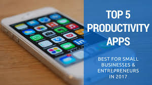 entrancing apps for organization the best organization apps for