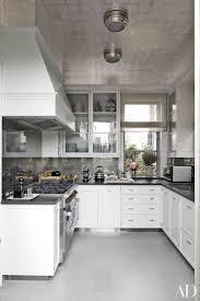 best 25 manhattan kitchen ideas on pinterest loft apartments