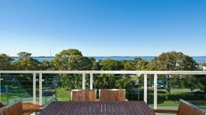 akama resort hervey bay australia youtube