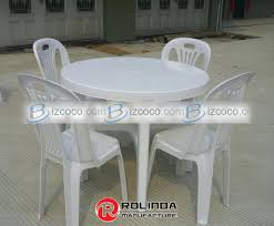 White Resin Outdoor Furniture by 100 White Wicker Resin Outdoor Furniture Best Choice