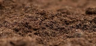 Garden Soil Types - soil type basics garden mats