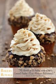 Frosting Recipe For Decorating Cupcakes 293 Best Coffee Shop Recipes Muffin U0026 Cupcake Images On Pinterest