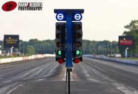 drag racing tree lights lights decoration