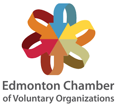 Database Administrator Jobs Calgary Find A Nonprofit Career Job Resources Volunteer Alberta