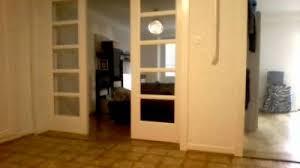 chambre louer sion joli appartement a louer a sion annonce 3865736 petitesannonces ch