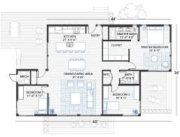 Cute Small House Plans 21 Best Sims Floor Plans Images On Pinterest Sims House