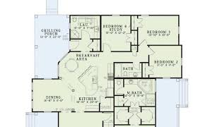 fancy house plans stunning fancy house floor plans images ideas house design
