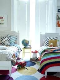 two bed bedroom ideas bedroom ideas for 2 beds kids bunk beds beauteous ideas of bedroom