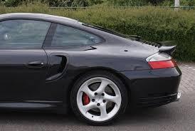 porsche turbo 996 porsche 996 turbo wls x50 u2022 911 youngtimer