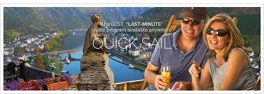 Mississippi Last Minute Travel Deals images Last minute river cruises see best last minute river deals jpg