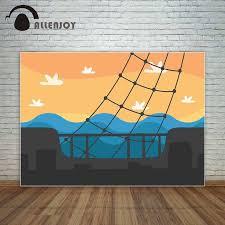 Pirate Decor For Home Best 25 Cartoon Pirate Ship Ideas On Pinterest Cartoon Drawings