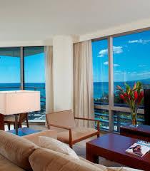 2 bedroom suite waikiki suites in waikiki trump hotel waikiki two bedroom suites 2