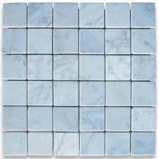 tumbled marble tile tumbled marble backsplash view full size