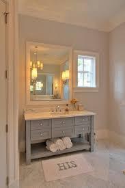 best 25 gray bathroom walls ideas that you will like on pinterest