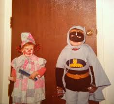 halloween costumes 1800 1978 when your mom made your halloween costume and it was