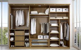 cleaning closet spring cleaning how to clean out your closet the gentlemanual a