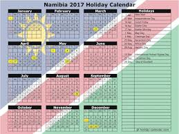breaks with national holidays lights