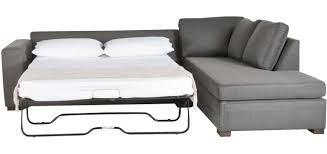 Mainstays Sofa Bed Great Sectional Sofa With Pull Out Sleeper 22 For Mainstays Sofa