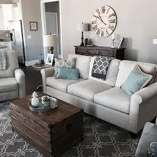 Apartment Living Room Ideas Best 25 Couples Apartment Ideas On Pinterest Apartment