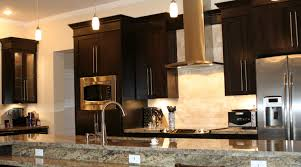 kitchen enjoyable custom kitchen cabinets cheap rare custom