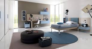 chambre enfant design best chambre d enfants garcon contemporary design trends 2017