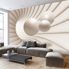 Wohnzimmer Ideen Billig 15 Moderne Deko Erstaunlich 3d Tapete Wohnzimmer Ideen Ruhbaz Com