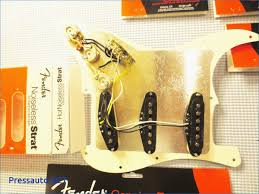 fender n3 pickup wiring diagram u2013 pressauto net