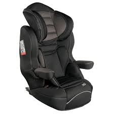 siege auto groupe 2 isofix 20 sièges auto pour des vacances avec bébé en toute sécurité siège