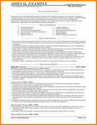 custom resume templates cool resume templates unique resume templates word custom cv