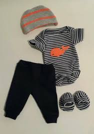 25 unique baby boy doll clothes ideas on baby