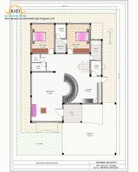 Floor Plan Designer Free House Ground Plan Design Free Duplex House Plans Indian Style