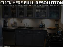 confidence floating kitchen cabinets tags island table for