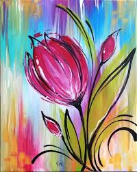 pin by color boards on colorful u2022 bright pinterest paintings